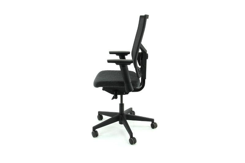 Felino Premium bureaustoel