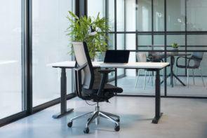 Felino Premium Comfort bureaustoel