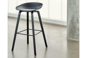 HAY AAS 32 About A Stool barkruk 990057
