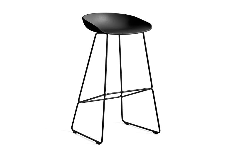 HAY AAS 38 About A Stool 990001