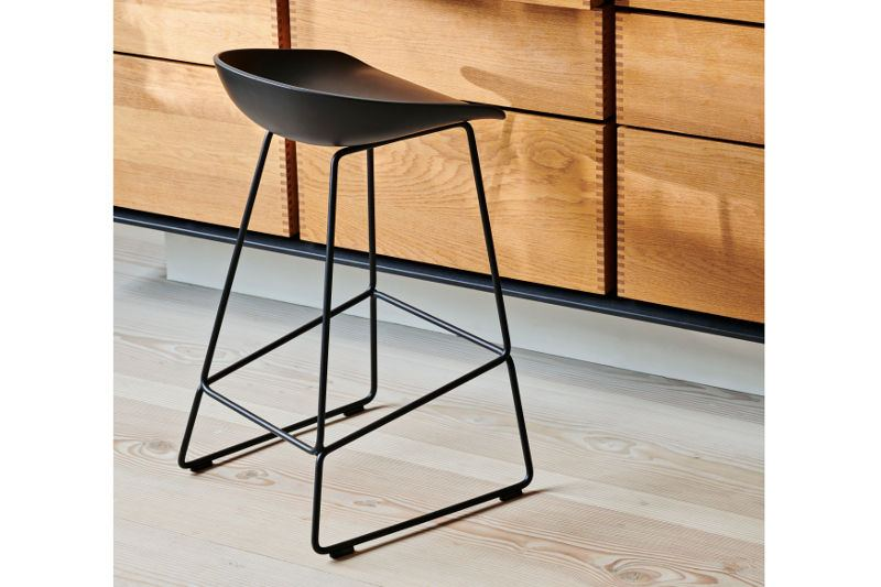HAY AAS 38 About A Stool kruk