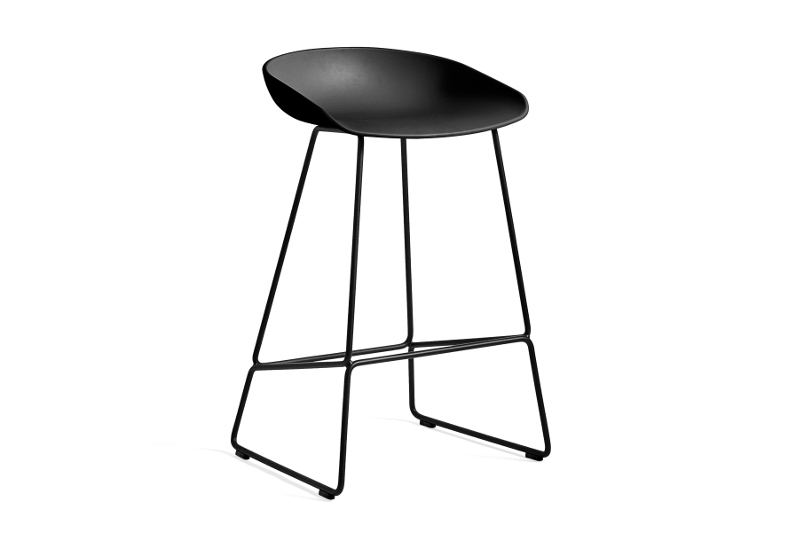 HAY AAS 38 About A Stool 990002